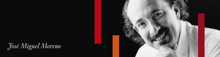 José Miguel Moreno es uno de los mayores especialistas mundiales en instrumentos históricos de cuerda pulsada, con un repertorio que abarca desde el siglo ... - jose_miguel_moreno
