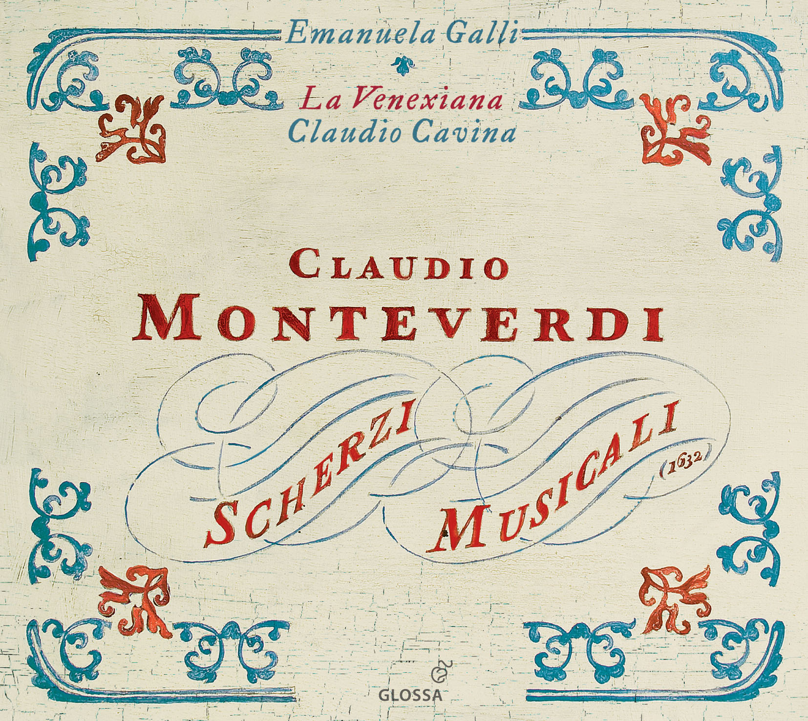 claudio monteverdi essay A short biography with links to some essays about monteverdi's contemporaries and compositional style claudio monteverdi biography (wikipedia) npr: milestones of the millenium: jan swafford.